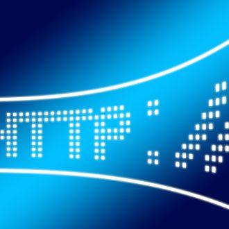 Understanding Domain Names & DNS