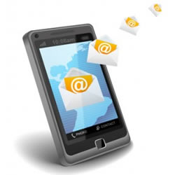 Email Marketing for Mobile