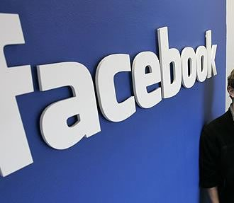 Facebook Hits One Billion Users – Where Does It Go From Here?