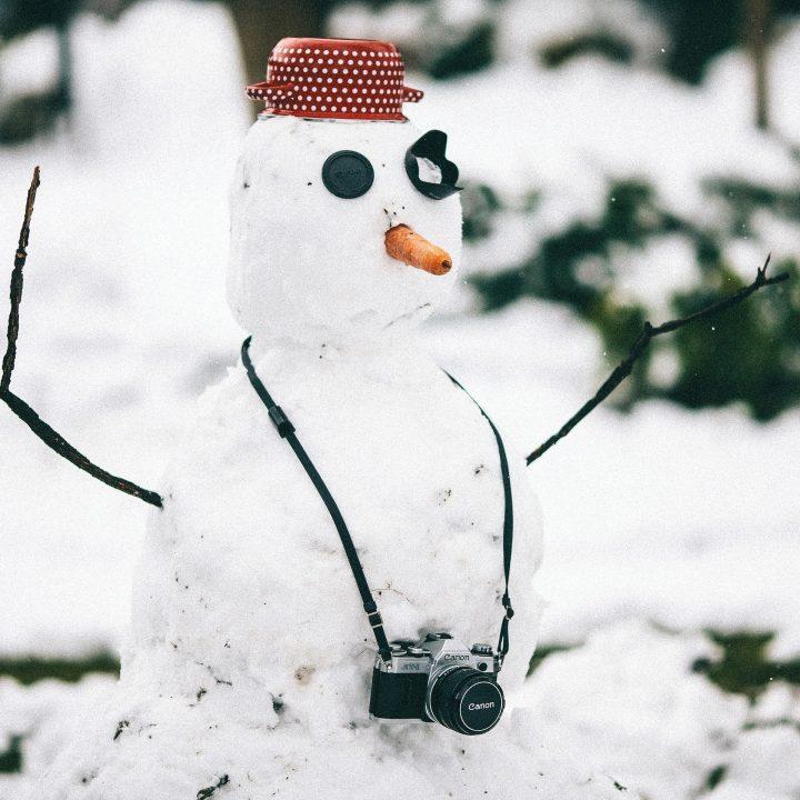 John Lewis Christmas Advert Creates Ten Times More Social Buzz Than its Rivals
