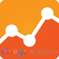 My top 5 Google Analytics custom reports