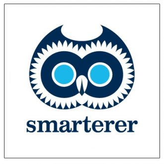 How Smarterer are you?