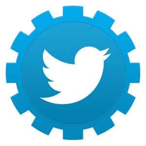 Adding Twitter to your website with API v1.1