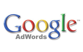 5 Tips to Increase Your Quality Score for Adwords PPC
