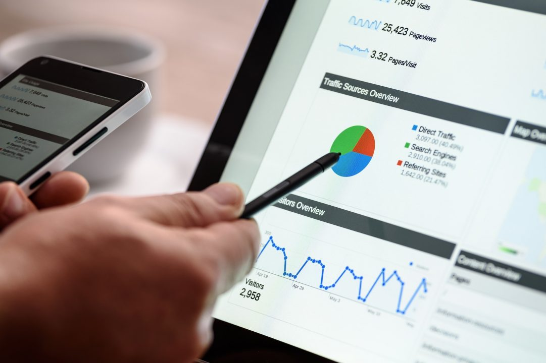 PPC – Small Budgets for small business