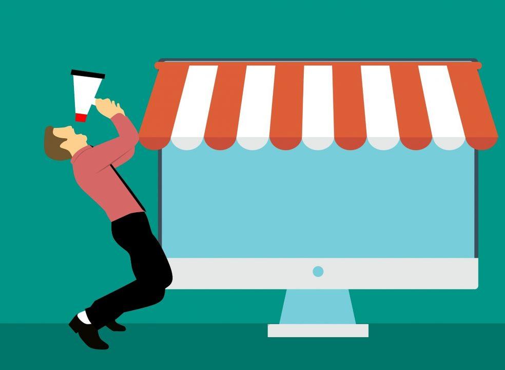 A&F – dreadful digital marketing