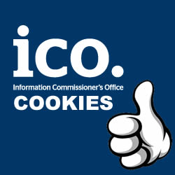 Cookie Law is Dead – Long Live the Cookie Law