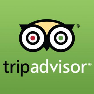 Learning To Love TripAdvisor Part 2 – Managing Your Listing Page