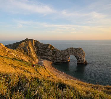 What is Dorset Hour, and How Can it Help You Promote Your Business?