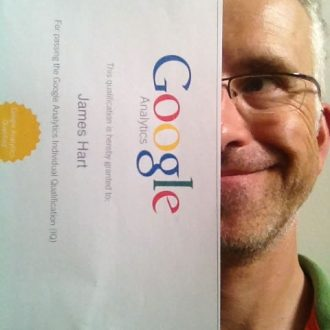 Key Multimedia Now Has Google Accreditation For both AdWords and Analytics