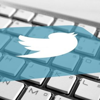 Twitter Analytics Now Available In Mobile App