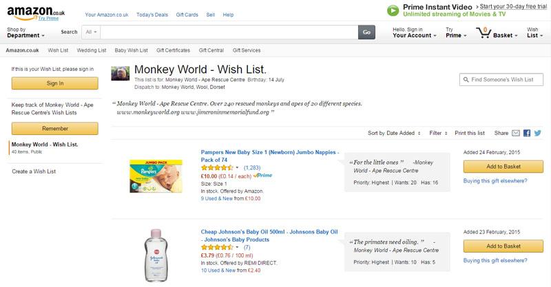 Amazon-screen-shot-top