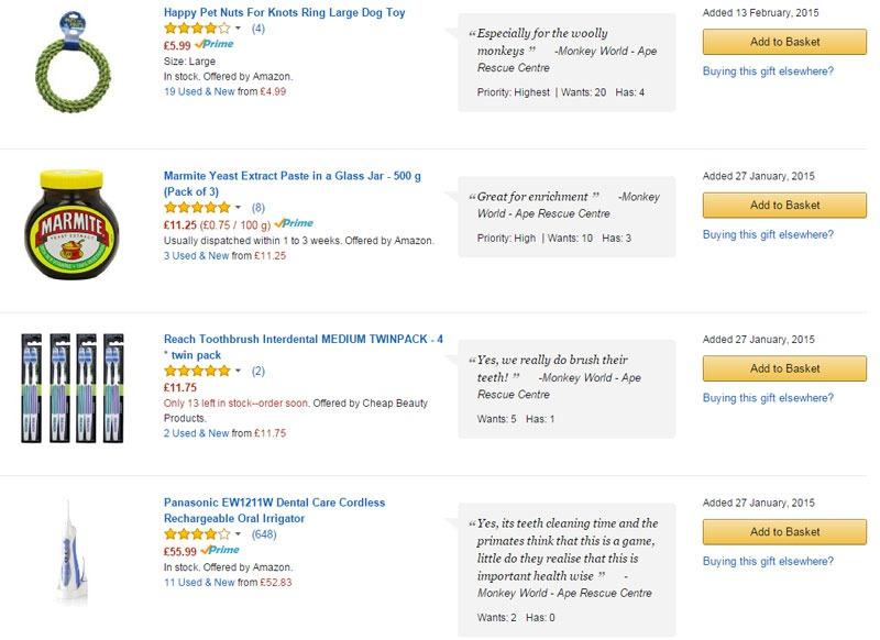 Amazon-screen-shot