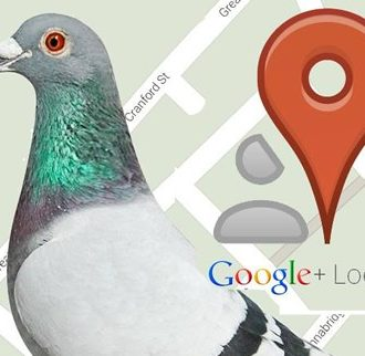 Better Results for Local Searches