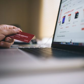 Online Shopping predictions for Christmas 2015