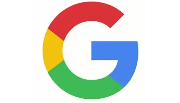 Google has quietly changed how you see Ads