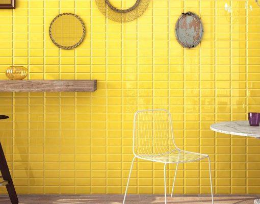 New Image Tiles, Kitchens & Bathrooms