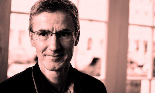 David Lakins - Managing Director at Key Digital