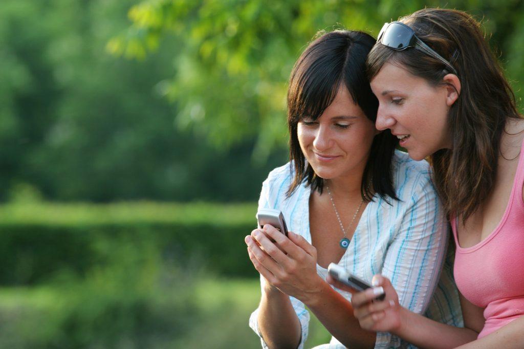 Pre-booking digital marketing