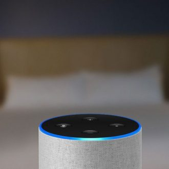 Amazon launches Alexa for Hospitality