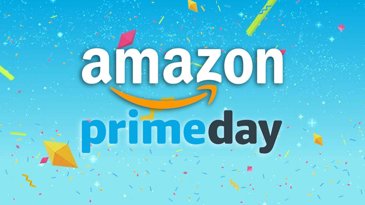 Amazon Prime Day beats Cyber Monday & Black Friday hands down