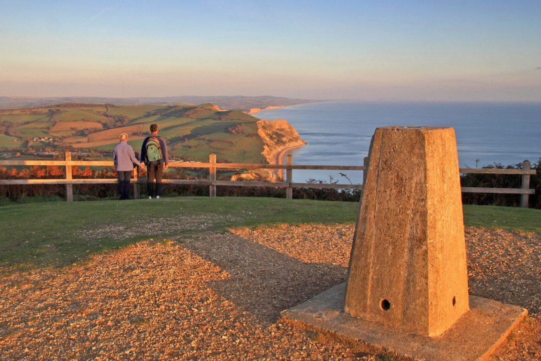 Holiday Homes in Dorset