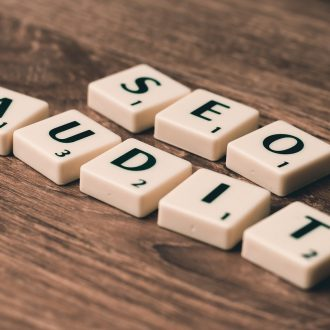 Top tips on how to improve your domain authority