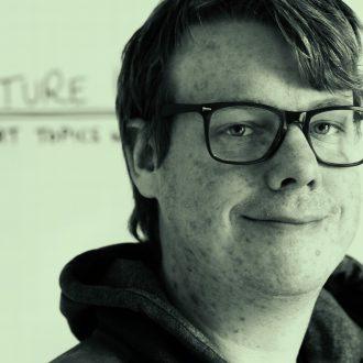 Jamie McDonald joins the Key Digital team as Web Developer