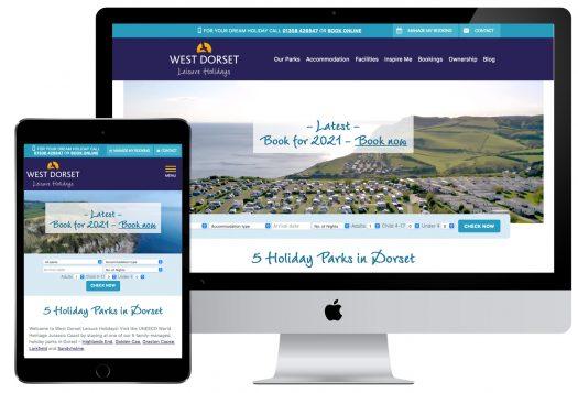 wdlh website