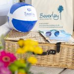Beverley Holidays launch new website and mobile app