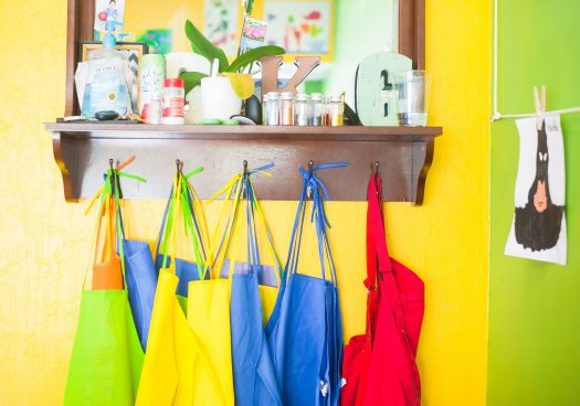 Help! I'm a Parent: Useful home schooling resources