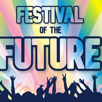 festival of the future