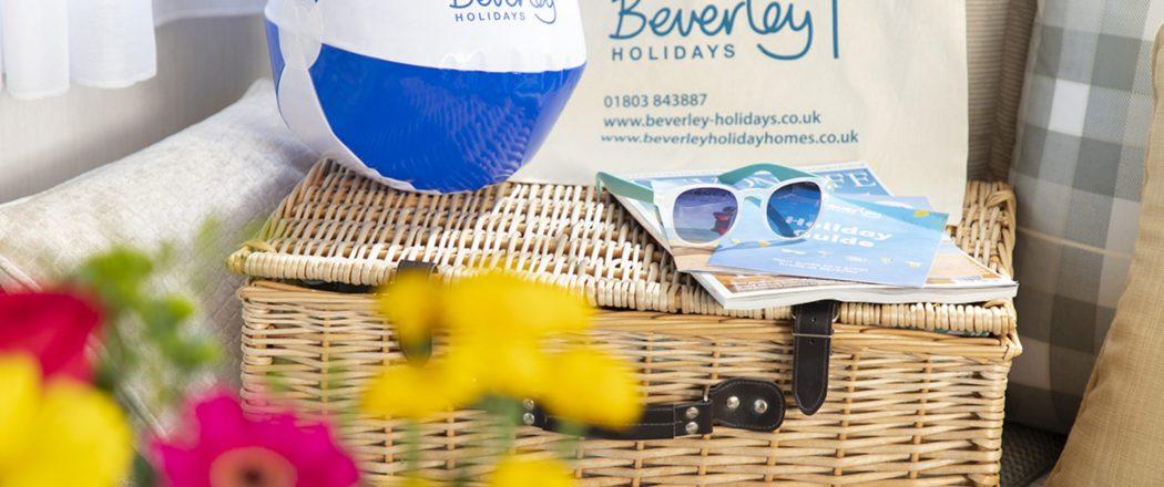 Beverley Holidays