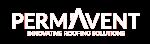 Permavent logo