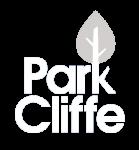 Park Cliffe Holiday Park