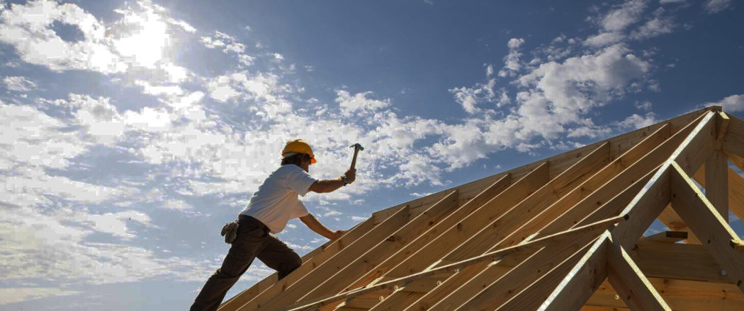 Permavent roofing solutions