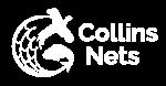 Collins Nets