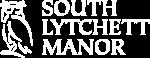 South Lytchett Manor
